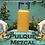 Thumbnail: Pulques Iztacoctli 025