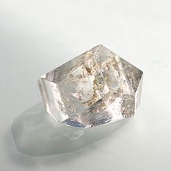 silverflakes2