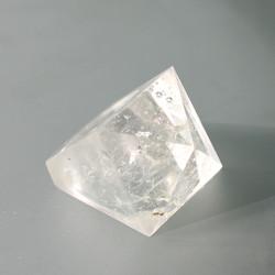 silverflakes