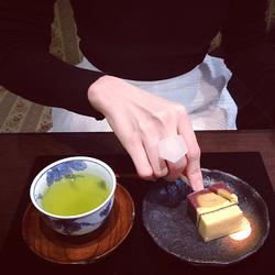 ring_wagashi