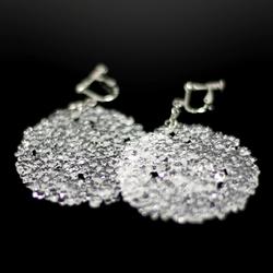 earrings_03