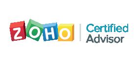 Certified-advisor-281x128.png