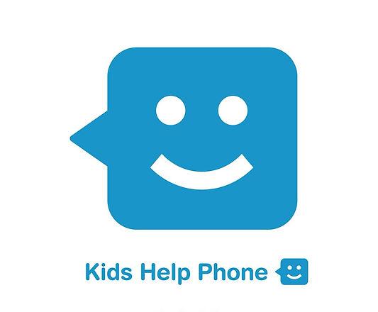 kidshelphpone2_edited.jpg