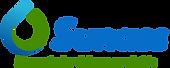 logo-sunass285x114.png