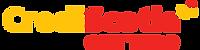 Logo-crediscotia-018.png