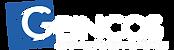 logotipo-para-web-1.png