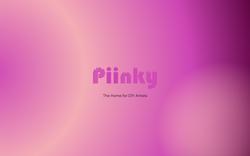 Piinky