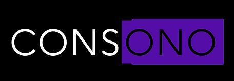 Consono Logo [New Colour]_edited.png