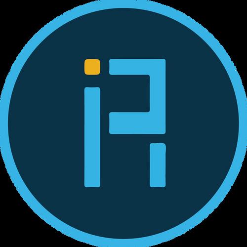 IARPA_logo.png