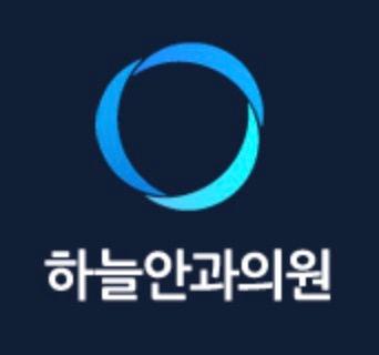 sky_eye_clinic_logo.jpg