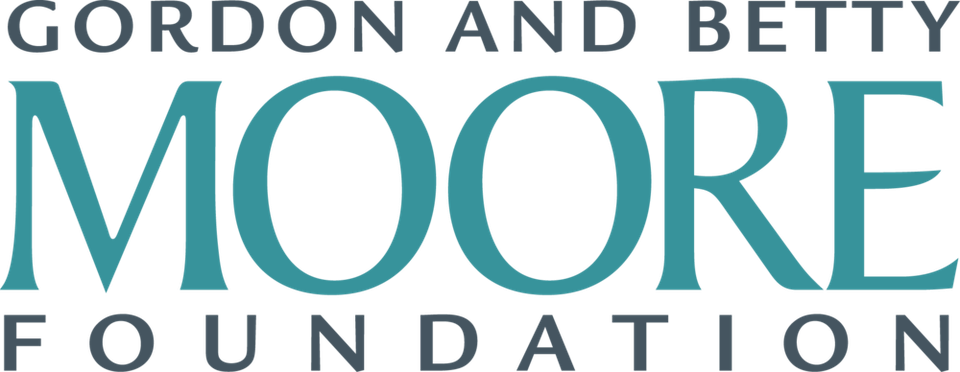 Moore_Foundation_Logo.png