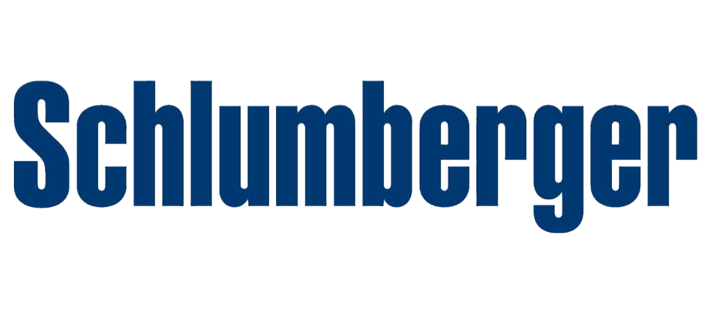 schlumberger_logo_edited_edited.png