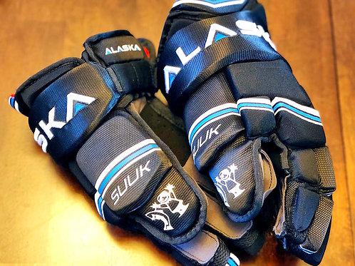 Alaska SUUK Gloves