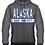 Thumbnail: Alaska AAA Hockey Hoodie