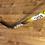 Thumbnail: DSC - Yukon Gold NorthStar Wrap