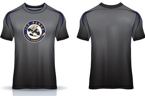 KPHA Running Shirt