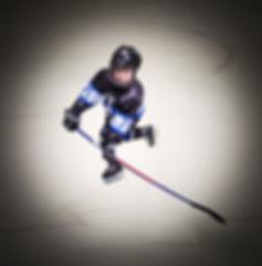 Ideal Hockey Sticks for All