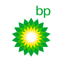 bp-logo-vector