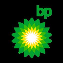bp-logo-vector