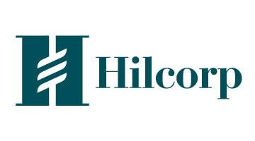 Hilcorp-logo