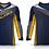 Thumbnail: Alaska Blades 2021 Player Kit