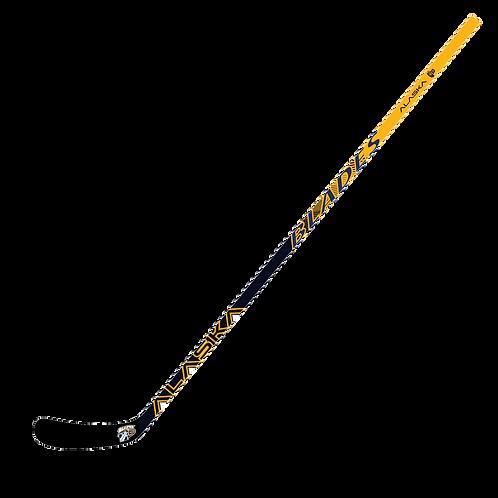 Twig Blades 2018