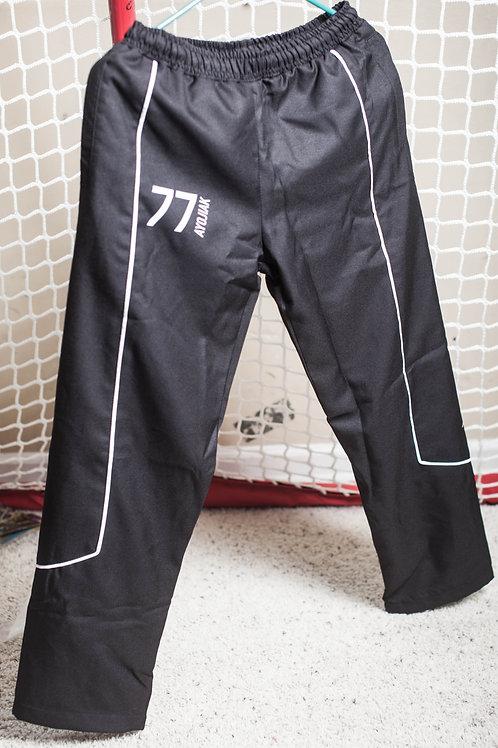 ALASKA STRONG Pinili Warm Up Pants - Customized
