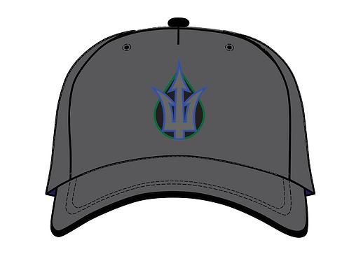 ERO Logo Cap - Strap back