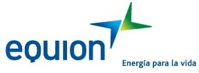 logo_equion