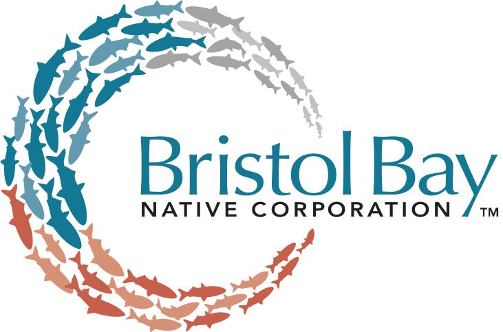 BBNC_logo_trademark