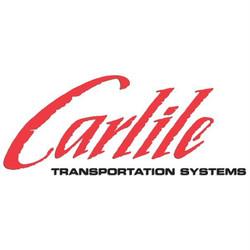 carlile-tracking-logo