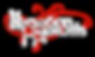 LiberationHypnosisTransparentLogo.png