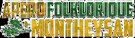 apero-folklorique.png
