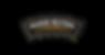 hugoreitzel_logo.png