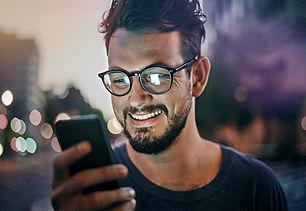 Man on phone small.jpg