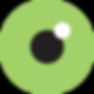 Logo--Eyeball-square.png