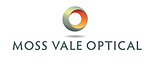 Moss Vale Optical Logo