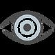 Kimber OP Logo .png