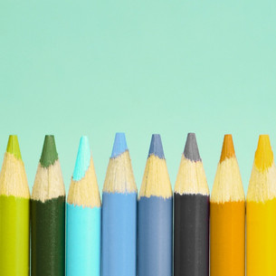 What is Colour Blindness?
