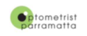 Optometrist Parramatta equaliy logo