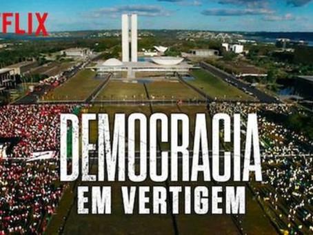 Brasil, ese gigante enigmático y adepto a los extremos.