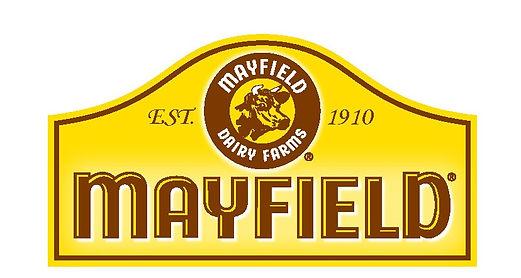 MSTR_Mayfield_BulletLogo_Spot[16881].jpg