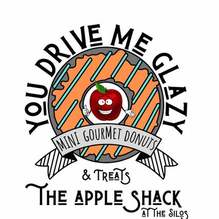 apple shack