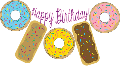 Donut-banner-web.png
