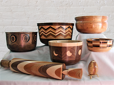 bowl_grouping.png