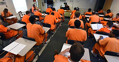 Inmates Learning.jpeg