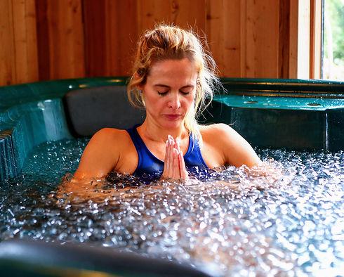 Julia Ice Meditation.jpg