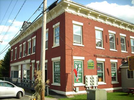 622 Tarbell Hill Rd - Moriah, NY - $239,000