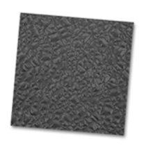 Crane Composites FRP Panels Black 4x8
