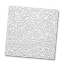 Crane Composites FRP Panels Silver 4x8